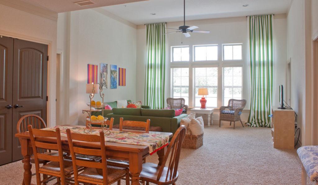 4-br-apartment-gainesville-fl