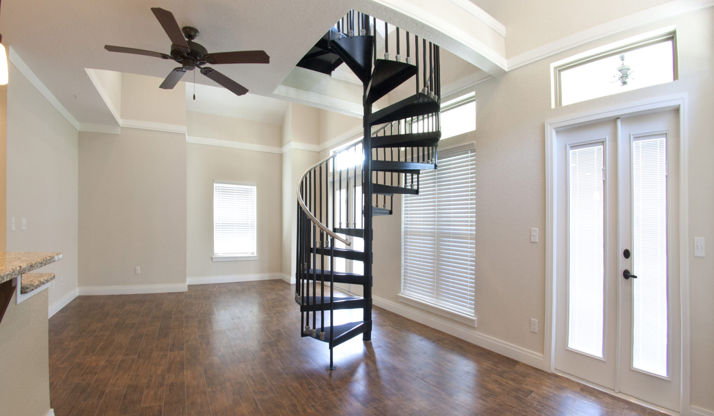 Which of These 4 Bedroom Apartments in Gainesville FL is Perfect ...