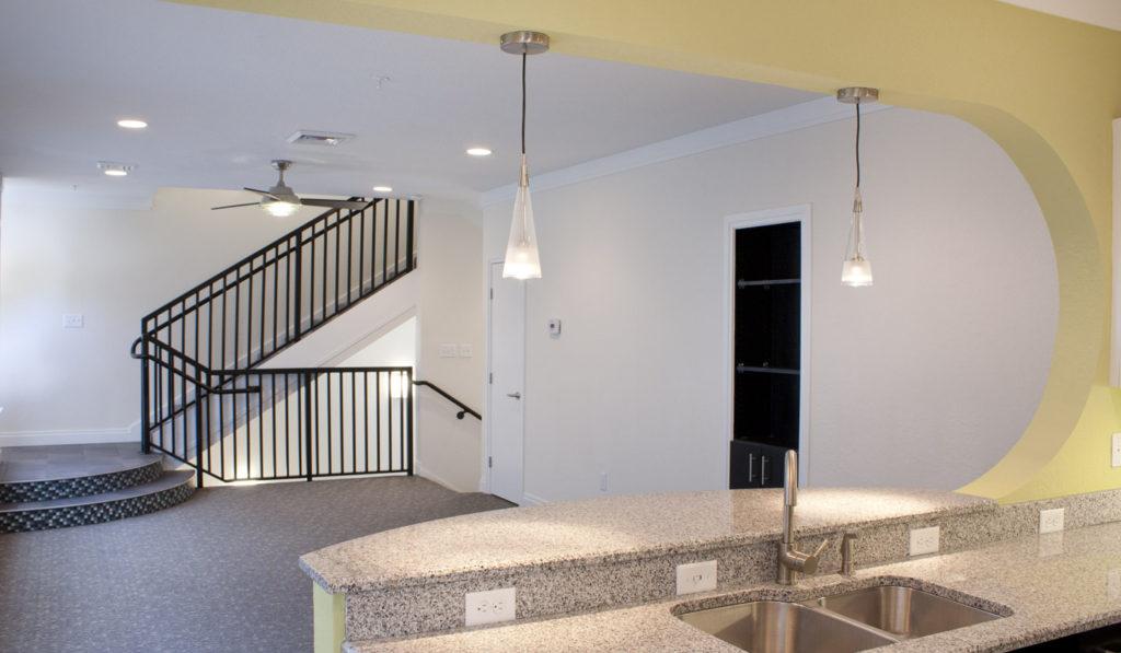 deco-39-4-bedroom-apartments